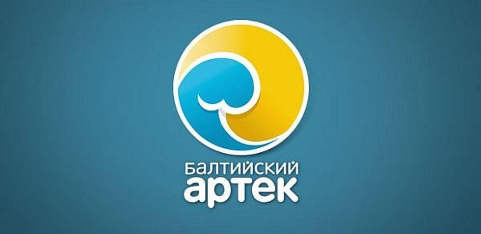 _artek